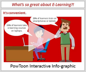 ptoon info