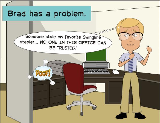 free instructional design software